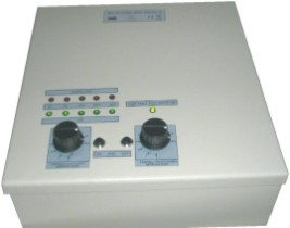 Multiplexer MP01